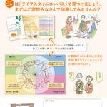5/30(土)〜8/31(月) 「コト・リフォーム」体験キャンペーン開催!