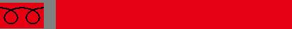 フリーダイヤル 0120-61-0678