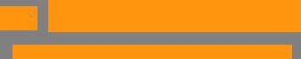 0120-61-0678 ※受付時間 8:00〜 17:30 / 定休日 日曜日