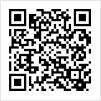 299_QRcode